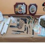 https://www.tp24.it/immagini_articoli/03-12-2018/1543840018-0-campobellollo-droga-armi-casa-coppia-arrestata-carabinieri.jpg