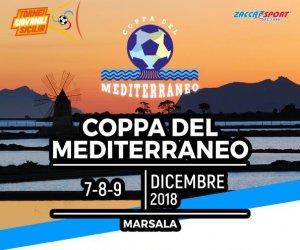 https://www.tp24.it/immagini_articoli/03-12-2018/1543859643-0-marsala-dicembre-torneo-calcio-giovanile-denominato-coppa-mediterraneo.jpg