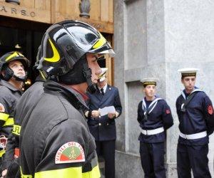 https://www.tp24.it/immagini_articoli/03-12-2018/1543867090-0-trapani-domani-vigili-fuoco-marina-militare-celebrano-loro-patrona-santa-barbara.jpg