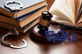 https://www.tp24.it/immagini_articoli/03-12-2018/1543868586-0-mafia-processo-montagna-tante-associazioni-antiracket-escluse-parte-civile.jpg
