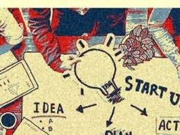 https://www.tp24.it/immagini_articoli/03-12-2019/1575351220-0-sicilia-scarsi-investimenti-imprese-giovani-idee-senza-aiuti.jpg