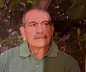 https://www.tp24.it/immagini_articoli/03-12-2019/1575353365-0-marsala-morto-carlo-cola-licari.jpg