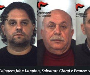 https://www.tp24.it/immagini_articoli/03-12-2019/1575364170-0-processo-mafia-scontro-sullammissione-parti-civili.jpg