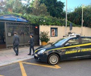 https://www.tp24.it/immagini_articoli/03-12-2019/1575365596-0-sicilia-bancarotta-fraudolenta-sequestrato-teatro-franco-zappala.jpg