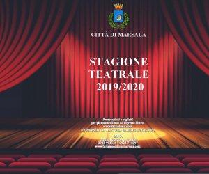 https://www.tp24.it/immagini_articoli/03-12-2019/1575366702-0-marsala-giovedi-teatro-impero-concerto-fiorella-mannoia-eventi-dicembre.jpg