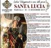 https://www.tp24.it/immagini_articoli/03-12-2019/1575368076-0-marsala-festeggiamenti-santa-lucia-chiesa-matteo.png