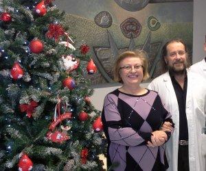 https://www.tp24.it/immagini_articoli/03-12-2019/1575368210-0-avis-marsala-calendario-donazioni-dicembre.jpg