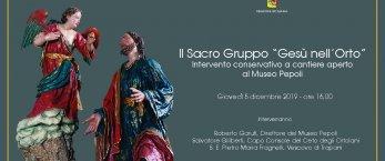 https://www.tp24.it/immagini_articoli/03-12-2019/1575369352-0-trapani-museo-pepoli-restauro-sacro-gruppo-gesu-nellorto-getsemani.jpg