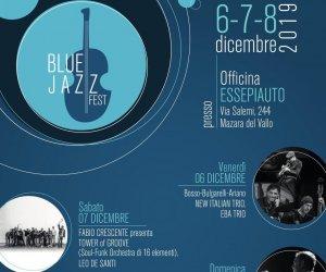 https://www.tp24.it/immagini_articoli/03-12-2019/1575375084-0-mazara-arriva-blue-jazz-fest.jpg