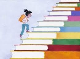 https://www.tp24.it/immagini_articoli/03-12-2019/1575379704-0-scuola-studenti-italiani-sanno-leggere-solo-venti-comprende-testo.jpg