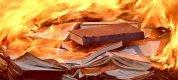 https://www.tp24.it/immagini_articoli/03-12-2020/1606967091-0-bruciare-i-libri-rendere-asfittico-il-pensare.jpg