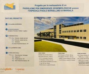 https://www.tp24.it/immagini_articoli/03-12-2020/1606994969-0-marsala-sono-cominciati-i-lavori-per-il-nuovo-padiglione-accanto-l-ospedale-speriamo-bene-nbsp.jpg