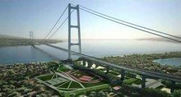 https://www.tp24.it/immagini_articoli/03-12-2020/1607035733-0-infrastrutture-e-sviluppo-in-sicilia-armao-presenta-un-libro-dei-sogni-da-28-miliardi-di-euro.jpg