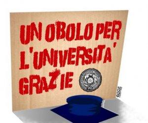 https://www.tp24.it/immagini_articoli/04-01-2011/1378809767-1-luniversita-di-palermo-si-mette-a-dieta.jpg