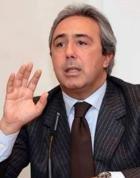 https://www.tp24.it/immagini_articoli/04-01-2016/1451918213-0-i-deputati-dell-ars-non-pagano-le-tasse-riscossione-sicilia-pubblica-i-loro-nomi.jpg
