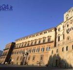https://www.tp24.it/immagini_articoli/04-01-2018/1515049057-0-associazioni-sagre-parrocchie-contributi-regione-siciliana.jpg