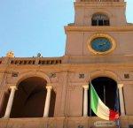https://www.tp24.it/immagini_articoli/04-01-2018/1515091123-0-ecco-quanto-sono-costati-2017-sindaco-assessori-consiglieri-comunali-marsala.jpg