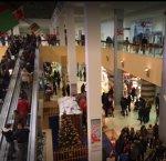 https://www.tp24.it/immagini_articoli/04-01-2018/1515097912-0-castelvetrano-belicitta-arriva-licenziamento-dipendenti-supermercato.jpg