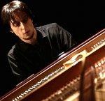 https://www.tp24.it/immagini_articoli/04-01-2019/1546585387-0-mazara-stagione-concertistica-amici-musica.jpg