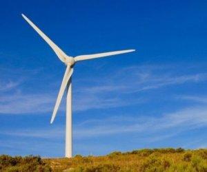 https://www.tp24.it/immagini_articoli/04-01-2019/1546593201-0-ancora-parco-eolico-partanna-castelvetrano.jpg