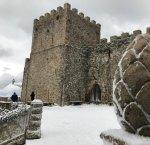 https://www.tp24.it/immagini_articoli/04-01-2019/1546615488-0-nevica-provincia-trapani-erice-salemi-partanna-custonaci-imbiancate-immagini.jpg