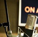 https://www.tp24.it/immagini_articoli/04-01-2019/1546621029-0-tagli-governo-popolo-cosi-radio-locali-rischiano-scomparire.jpg