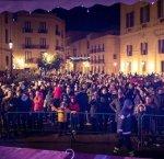 https://www.tp24.it/immagini_articoli/04-01-2019/1546640260-0-natale-mediterraneo-successo-capodanno-piazza-domani-finale.jpg