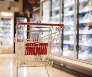 https://www.tp24.it/immagini_articoli/04-01-2020/1578119530-0-solo-forte-fallimento-anche-supermercati-spaccio-alimentare.jpg