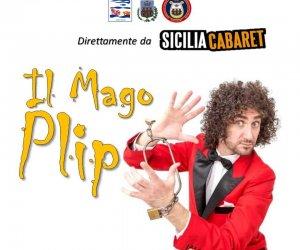 https://www.tp24.it/immagini_articoli/04-01-2020/1578135625-0-favignana-pomeriggio-spettacolo-mago-plip.jpg