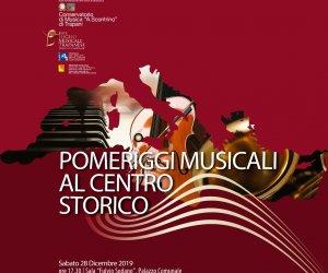 https://www.tp24.it/immagini_articoli/04-01-2020/1578146155-0-trapani-continuano-anche-domani-lunedi-pomeriggi-musicali-centro-storico.jpg
