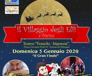 https://www.tp24.it/immagini_articoli/04-01-2020/1578147044-0-castelvetrano-domani-teatro-franchi-ingrassia-villaggio-elfi.jpg