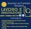 https://www.tp24.it/immagini_articoli/04-01-2021/1609746640-0-mazara-la-consulta-dei-giovani-organizza-un-incontro-su-lavoro-e-innovazione.jpg