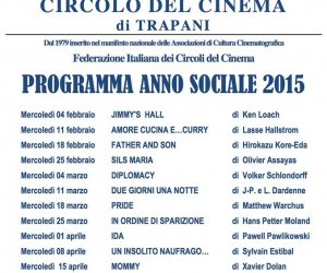 https://www.tp24.it/immagini_articoli/04-02-2015/1423067267-0-trapani-comincia-oggi-la-rassegna-del-circolo-del-cinema-ecco-i-film-in-programma.jpg