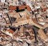 https://www.tp24.it/immagini_articoli/04-02-2018/1517764512-0-castelvetrano-lora-cittadini-onesti-sveglino.jpg