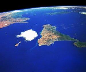 https://www.tp24.it/immagini_articoli/04-02-2019/1549234936-0-sicilia-ancora-maglia-nera-deuropa-meta-giovani-siciliani-studia-lavora.jpg