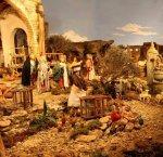 https://www.tp24.it/immagini_articoli/04-02-2019/1549240743-0-campobello-mazara-michele-lupo-vince-concorso-presepe-bello.jpg
