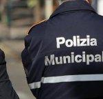 https://www.tp24.it/immagini_articoli/04-02-2019/1549265899-0-castellammare-assetto-polizia-municipale.jpg