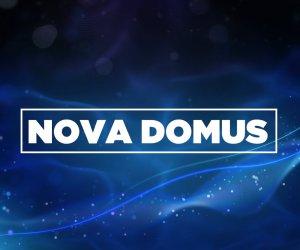 https://www.tp24.it/immagini_articoli/04-02-2019/1549267527-0-nova-domus-soluzione-lumidita-ascendente.jpg