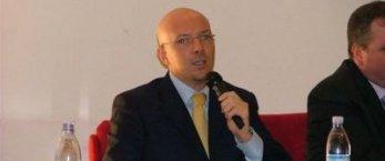 https://www.tp24.it/immagini_articoli/04-02-2020/1580771033-0-lotta-mafia-procuratore-vella-concorsi-stranieri-forze-dellordine.jpg