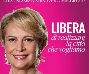 https://www.tp24.it/immagini_articoli/04-02-2020/1580826671-0-marsala-ritorno-giulia-adamo-bugie-omissioni-mezze-verita.jpg