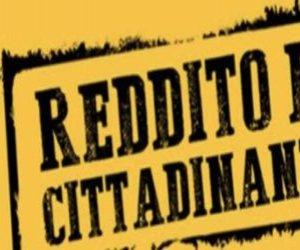 https://www.tp24.it/immagini_articoli/04-02-2020/1580829857-0-canicatti-rischiano-saltare-cantieri-lavoro-reddito-cittadinanza.jpg