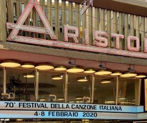 https://www.tp24.it/immagini_articoli/04-02-2020/1580831810-0-sanremo-2020-guida-rapida-festival-inizia-stasera.jpg