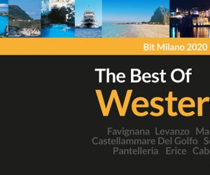 https://www.tp24.it/immagini_articoli/04-02-2020/1580838495-0-turismo-provincia-trapani-milano.png