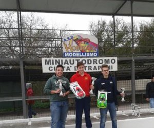 https://www.tp24.it/immagini_articoli/04-03-2016/1457056820-0-automodellismo-il-marsalese-valerio-messina-vince-la-1-gara-del-campionato-regionale.jpg