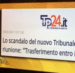 https://www.tp24.it/immagini_articoli/04-03-2017/1488615983-0-anche-striscia-la-notizia-si-occupa-del-caso-del-nuovo-tribunale-di-marsala.jpg