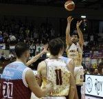 https://www.tp24.it/immagini_articoli/04-03-2018/1520154047-0-pallacanestro-trapani-estromessa-coppa-italia-fortitudo-bologna-passa.jpg