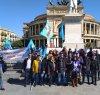 https://www.tp24.it/immagini_articoli/04-03-2019/1551686862-0-lavoratori-dellagenzia-entrate-trapani-manifestano-palermo.jpg