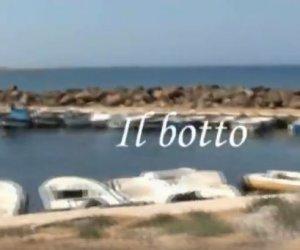 https://www.tp24.it/immagini_articoli/04-03-2019/1551697549-0-marsala-online-facebook-botto-film-amatoriale-giovanni-maniscalco.jpg