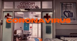 https://www.tp24.it/immagini_articoli/04-03-2021/1614815442-0-contagi-covid-19-stabili-nel-trapanese-e-in-sicilia-gli-ospedali-si-svuotano.jpg