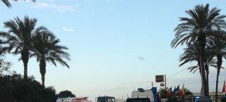https://www.tp24.it/immagini_articoli/04-03-2021/1614843806-0-marsala-incidente-mortale-nbsp-a-strasatti-un-uomo-nbsp-finisce-sotto-un-camion-con-lo-scooter.jpg